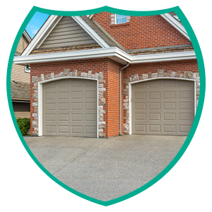 Central Garage Doors Jacksonville, FL 904-601-5862